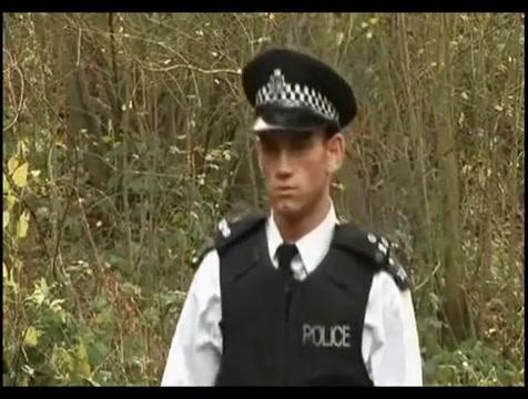 Police az sex offenders locator