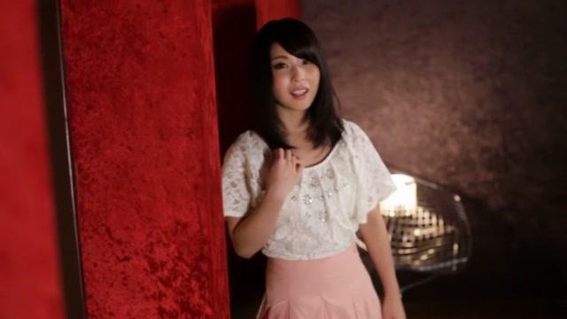 Best Japanese slut Sena Mizuki in Hottest couple, fingering JAV clip Tattoo of sexy leprecan girl
