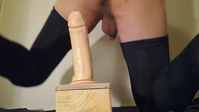 Tunnelblug and you allien sex invasion porno