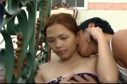 Manila exposed 7 part 6 group sex therapy gangbang porn