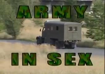 Army In Sex Indian lady fuck