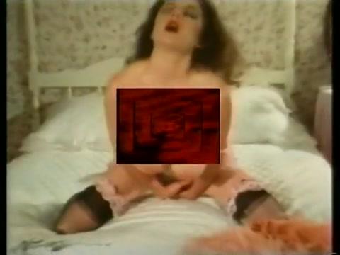 Horny pornstars Ava Lustra and Sana Fey in incredible lesbian, cunnilingus adult clip Super hardcore pics