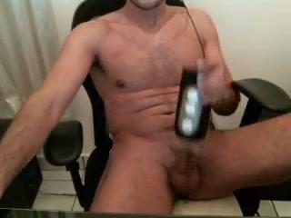I masturbate Sex Movies In The Office