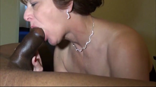 I love to be licked