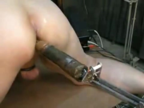 Two dildos 2 Free online skype contacts