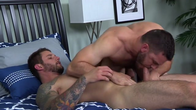 CHM Gay Porn ( New venyverastres ) 7 Panties in her pussy