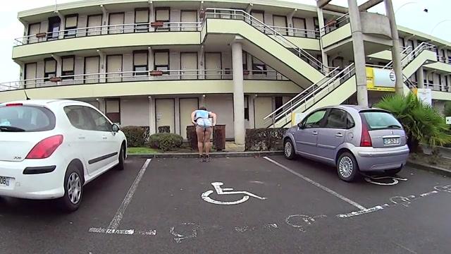Happy hotel hooker Teen ebony huge tits