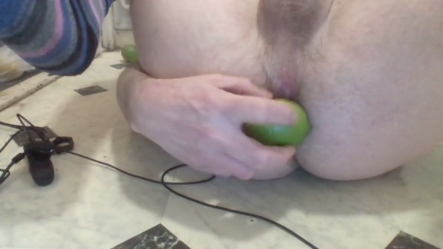 Part of my 5 a day Amateur transgender masturbate penis and fuck