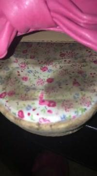 Ejac dans les chaussures volees de ma voisine.. Spunk Box 2007 Jelsoft Enterprises Ltd