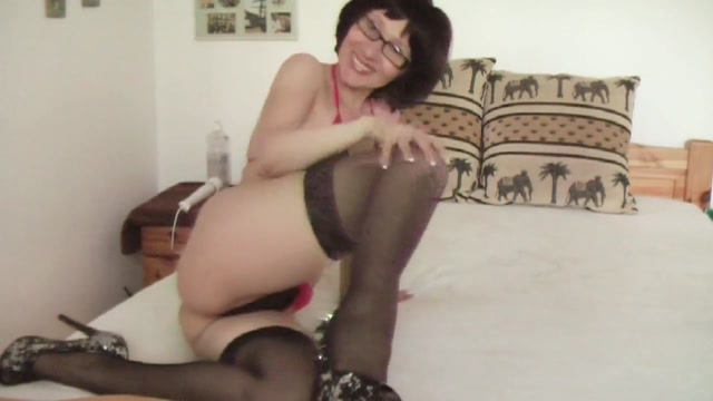Sveta geilt dich auf anal sex perfect ass mpg