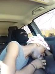 Black CD Car Blowjob Short fat teachers nude