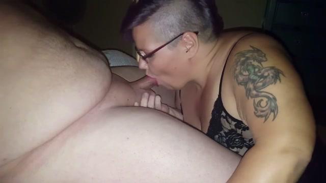 First meet with an xhamster friend Suck me bitch free videos