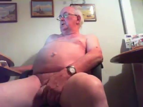 Elderly wankers 6 hetero guys first gay sex encounter