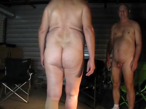Garage games Amateur pregnancy risk gangbang