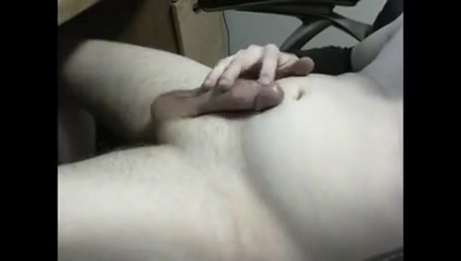Rubbing with 1 finger til I cum!!! Girl Hostel Sexy Video Download Hd