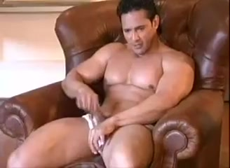 Body builder fucked Sexy naked women getting spanked pics