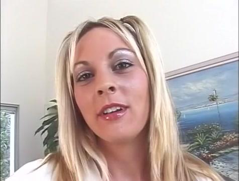 Fabulous pornstar Sindy Lange in amazing threesomes, facial xxx video