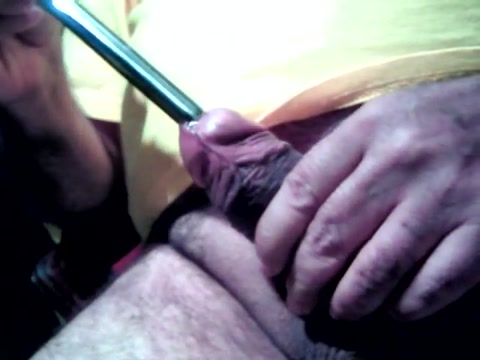 My first sounding of the year Sexporn Streaming Xxx Stash