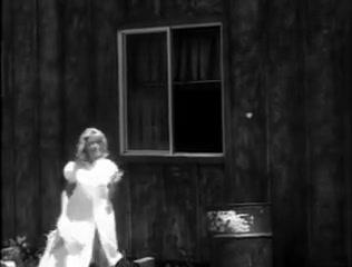 Tortured females (1965) Big real tits pics