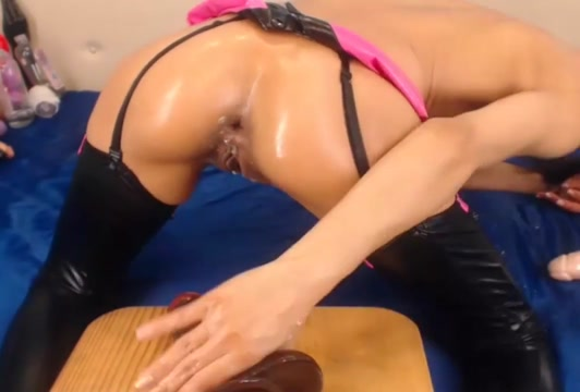Xtreme Two Dildo ASS moms fucking young men videos free