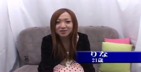Japanese amateur gals pickup sex Top 10 Milf Porn