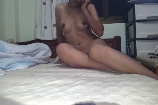 Thai masturbation sex cartoons free dayly