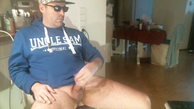 Handjob with poppers My slut girlfriend first time