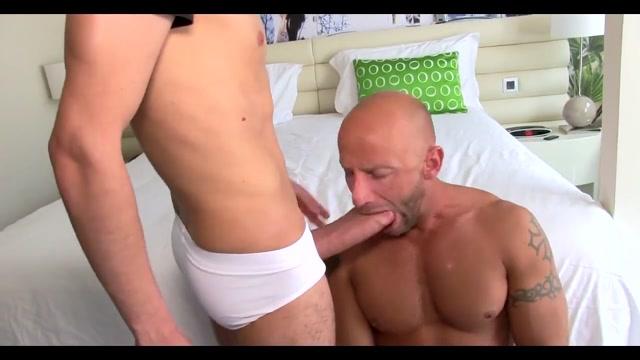 Fucking 8 Mature fillipino porn