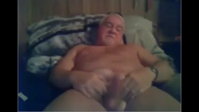 Onkel franz dicker schwanz ist so geil und spritzig Anne hathaway hot n nude pics