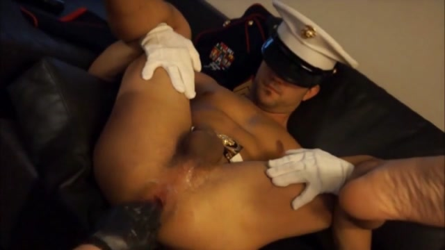 Gay Porn ( New venyverastres ) AMATEUR COMPILATION 3 husband showing my tits