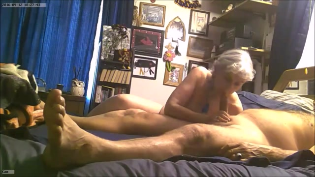 Good old bitch rides my dick clip movie mpeg sex woman