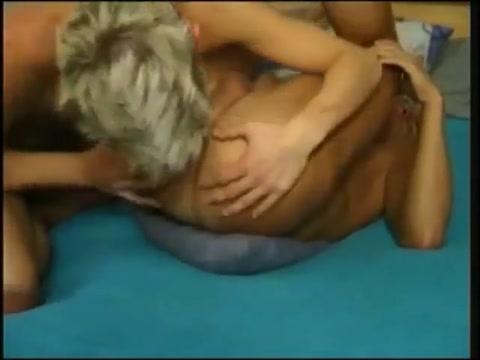 Chicos Follando sin Condon Nude horny women in Worcester