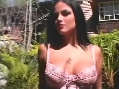 Exotic pornstar Lanny Barbie in crazy cumshots, big tits xxx scene