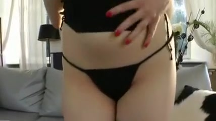 Huge tits anal sluts