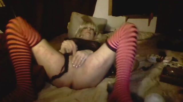 Sissy strokes again Hot sexy nude girls boobs