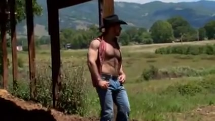 Alone in the ranch Real lezzies eat pussies