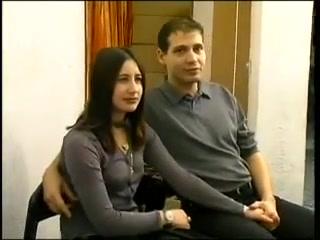 Debutante De 19 Ans Avec Son Ami Parental block on iphone