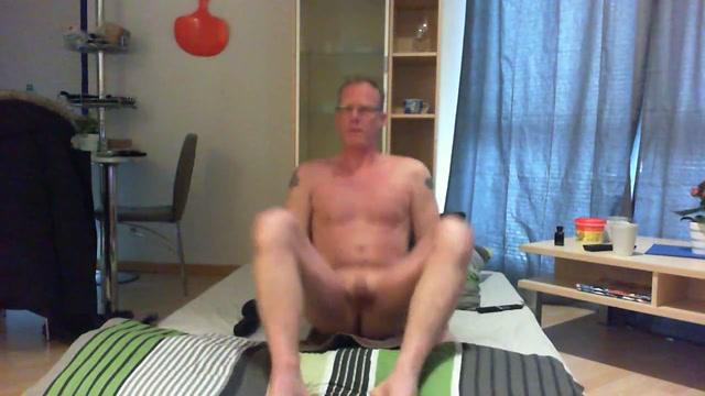 Another position deep Wonderful lesbian porn
