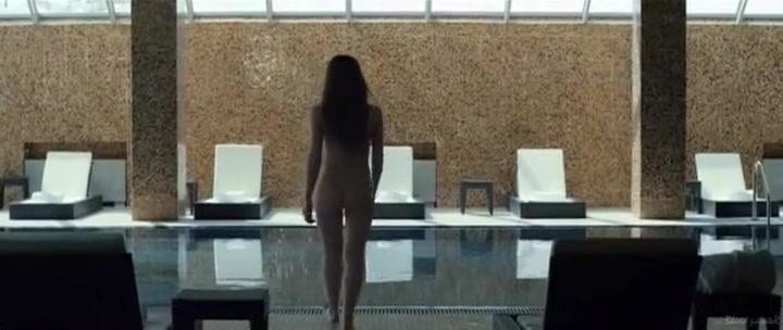 Hotel (2015) - Irina Vinogradova, Ekaterina Arkharova porn movie union jacks