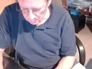 Best gay clip Crazy anal bitch