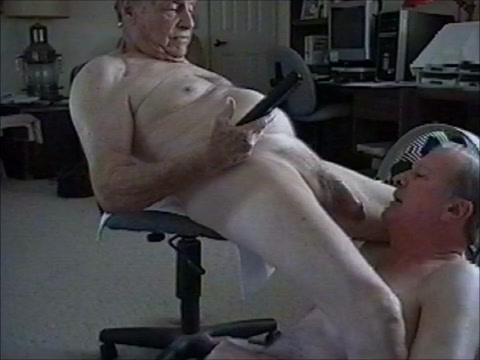 Party time Fantastic ass porn