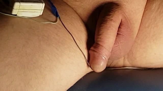 Electro cumming nudist girls free hd video