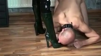 Mistress in heels tumblr amateur strip tease