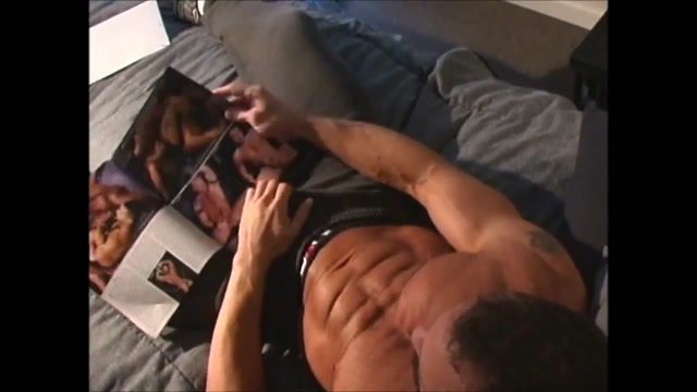 Muscle fantasy uncensored homemade amateur porn pics 3