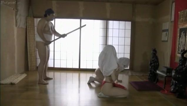Amadera Kanin shimai (2013) - Rin Ogawa, Miho Wakabayashi, An Koshi formation aide soignante en alternance pour adulte