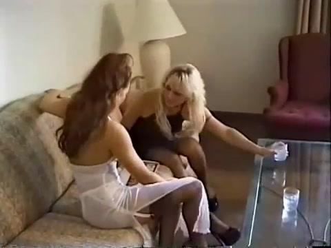 MILF stocking games Erotic photograhy gallery