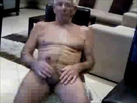 Older Aussie Hillbilly girls nude pussy