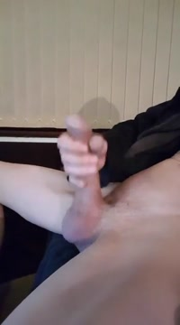 Bigcock wanking house of troy advent light strip