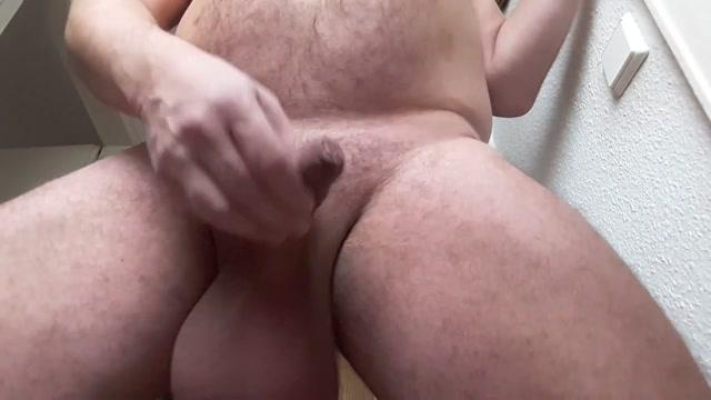 Big Ball Daddy 1 all retro o film