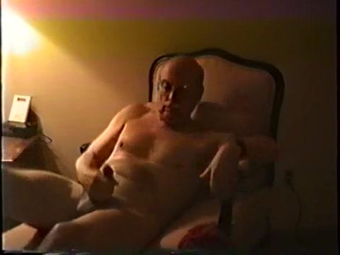 Herbie Free sex sites for 18504 zip